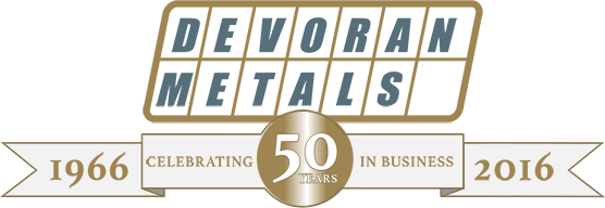 deveron-metals-logo